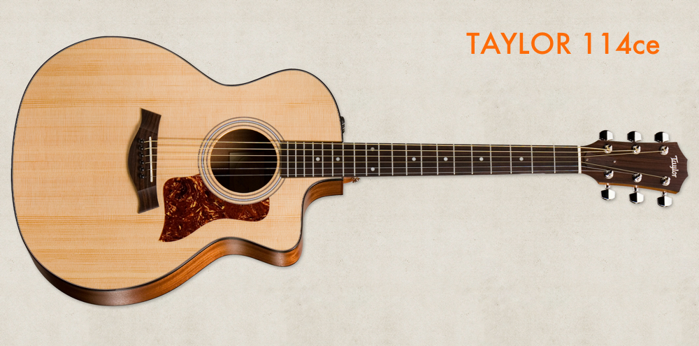 114ce-front-taylor-guitars-large