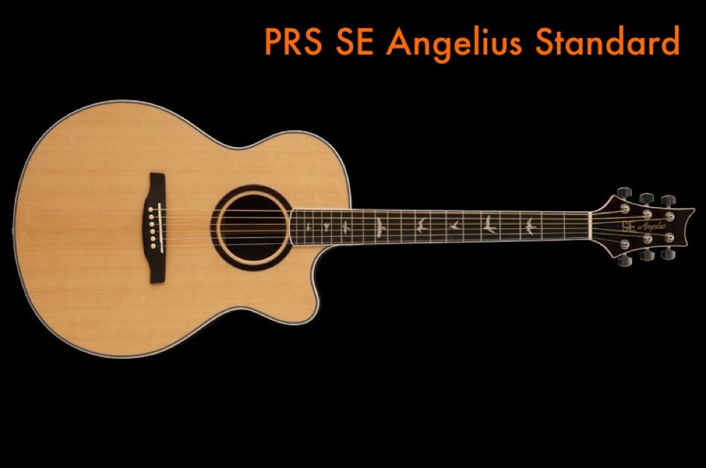 PRS_angelius