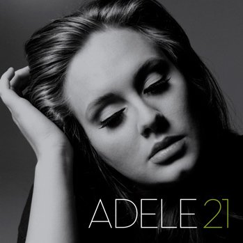 adele-21-cd-cover-p
