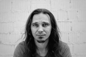 фото: Марина Козлова (август 2015)