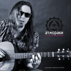 molokom_72