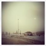 Screen Shot 2012-12-18 at 2.37.32 PM